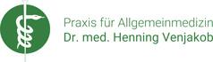 Hausarzt Selsingen Logo